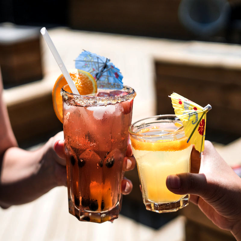 mobile bartending service in tampa